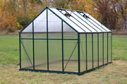 Grandio Greenhouse: Image 5 of 24