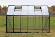 Grandio Greenhouse: Image 6 of 24