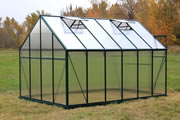 Grandio Greenhouse: Image 7 of 24