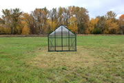Grandio Greenhouse: Image 8 of 24