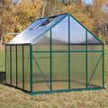 Grandio Greenhouse: Image 7 of 12