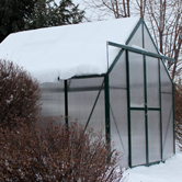 Grandio Greenhouse: Image 13 of 18
