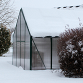 Grandio Greenhouse: Image 14 of 18