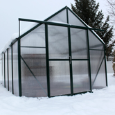 Grandio Greenhouse: Image 17 of 18