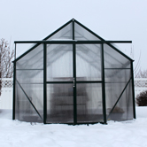 Grandio Greenhouse: Image 24 of 24