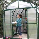 Grandio Greenhouse: Image 4 of 6