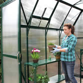 Grandio Greenhouse: Image 3 of 6