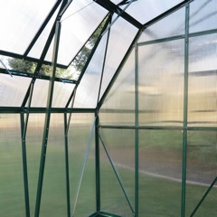 Grandio Greenhouse: Image 3 of 4