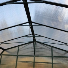 Grandio Greenhouse: Image 4 of 4